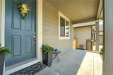 409 Daylily Street - Photo 3