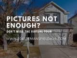 20459 Mansfield Avenue - Photo 39