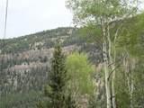 18400 State Highway 17 - Photo 6
