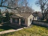 1290 Tennyson Street - Photo 2