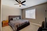 12545 Trenton Street - Photo 35