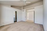 5555 Briarwood Avenue - Photo 15