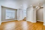 5555 Briarwood Avenue - Photo 8