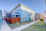 2663 Roslyn Street - Photo 29