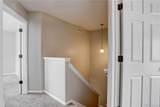 14400 Albrook Drive - Photo 21