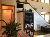 761 Messinger Place - Photo 14