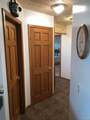 761 Messinger Place - Photo 20