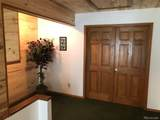 761 Messinger Place - Photo 36