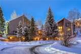2440 Ski Trail Lane - Photo 2