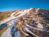 2440 Ski Trail Lane - Photo 3
