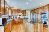 2448 White Wing Road - Photo 11