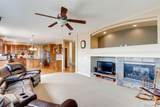 2448 White Wing Road - Photo 14
