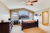 2448 White Wing Road - Photo 17