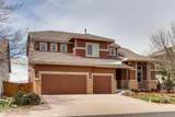 2448 White Wing Road - Photo 3