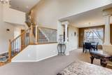 2448 White Wing Road - Photo 5