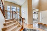 2448 White Wing Road - Photo 6