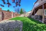 12128 Amherst Circle - Photo 33