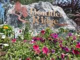 225 Boulder Ridge Road - Photo 1