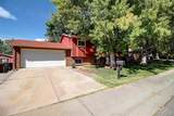 6509 Independence Court - Photo 2