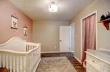 6509 Independence Court - Photo 4