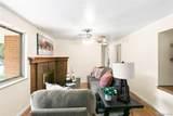 3531 Patterson Place - Photo 6