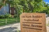 1345 Alpine Avenue - Photo 2