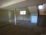 1811 Walden Way - Photo 10