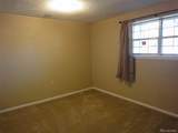 1811 Walden Way - Photo 16
