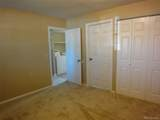 1811 Walden Way - Photo 17