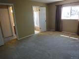 1811 Walden Way - Photo 21