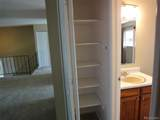 1811 Walden Way - Photo 23