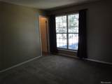 1811 Walden Way - Photo 25