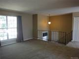 1811 Walden Way - Photo 8