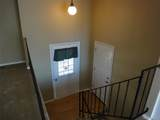 1811 Walden Way - Photo 9