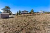 23465 Weisshorn Drive - Photo 34
