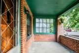 1640 Jackson Street - Photo 2