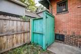 1640 Jackson Street - Photo 37