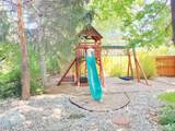 8565 Otero Circle - Photo 26