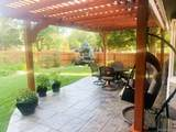 8565 Otero Circle - Photo 28