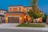 10665 Montecito Drive - Photo 1