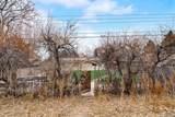6440 Southwood Drive - Photo 21