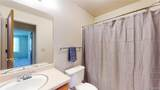 5443 76th Avenue - Photo 10
