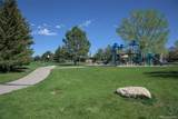 5677 Raleigh Circle - Photo 34