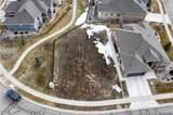 3709 Sandy Shore Lane - Photo 1
