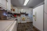 4594 Everett Street - Photo 4
