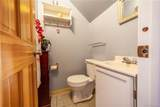 4594 Everett Street - Photo 9