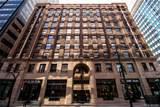 444 17th Street - Photo 3