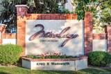 4760 Wadsworth Boulevard - Photo 25