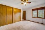 210 Youngfield Drive - Photo 17
