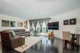 550 12th Avenue - Photo 5
